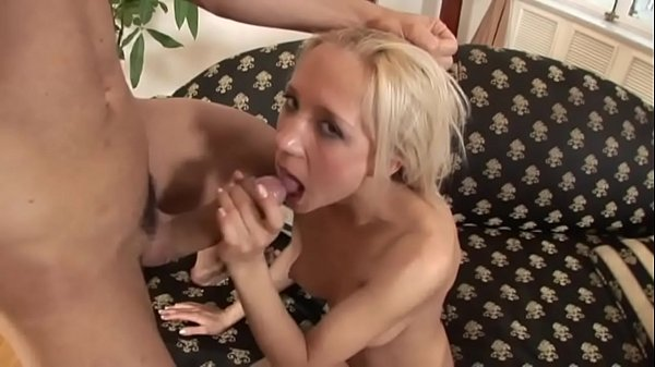 Extreme anal, Extreme, Anal gape