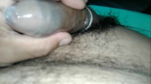 Small, Small dick