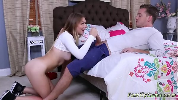 Mom anal, Milf anal, Milf mom, Anal milf, Mom daughter, Daughter and mom