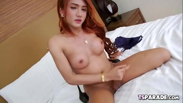 Asian girl solo, Hottie