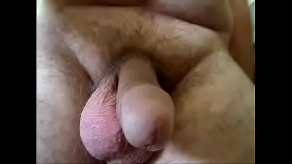 Saggy, Small dick