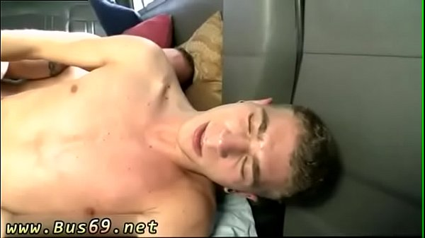 Old, Old anal