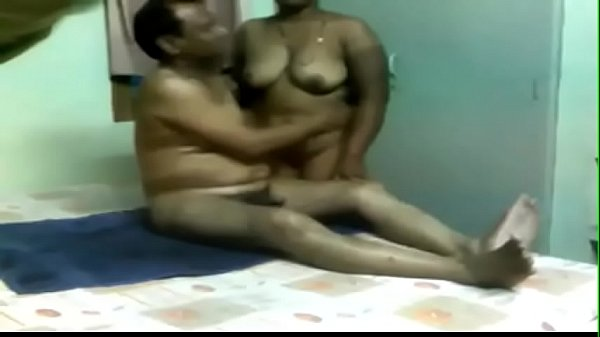 Old, Oil massage, Indian mature, Indian fuck, Indian couple