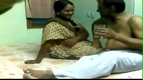 Old, Indian fuck, Indian couple, Village, Indian village, Indian mature