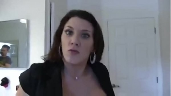 Mom son, Mom fuck son, Mom fucks son, Fucked