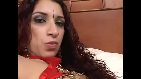 Indian porn, Red, Indian fucking