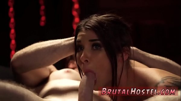 Young anal, Big tit anal, Big natural tits, Anal hd