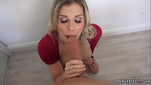 Milf anal, Casting anal, Love, Anal casting