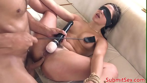 Pussy whipping, Whip, Whipping, Hogtied