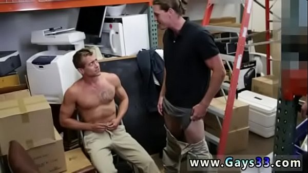Gay, Young sex