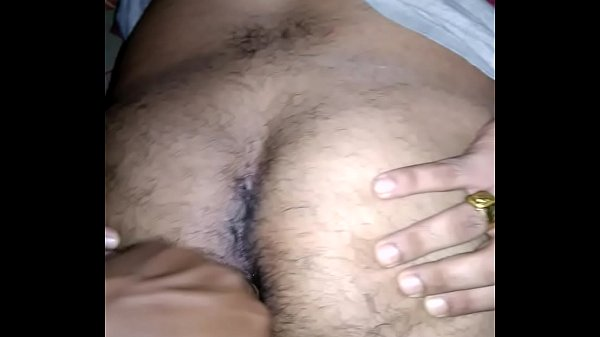 Neighbour, Indian gay