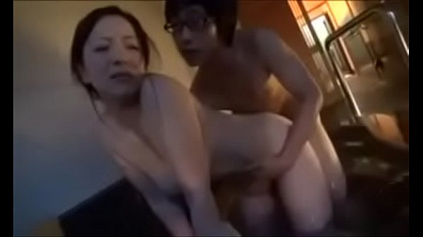 Japanese mom, Asian mom, Mom hot, Mom son japanese, Mom japanese, Mom fucks son