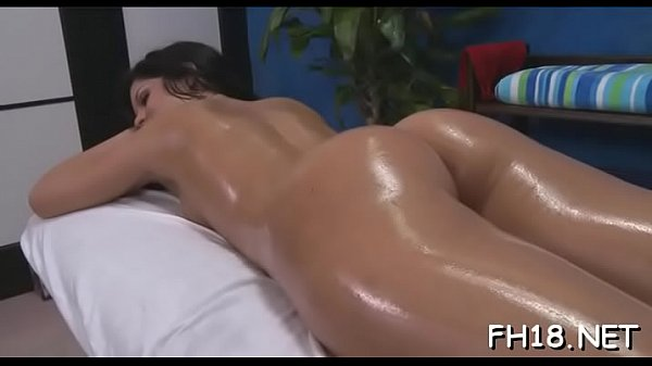 Massage, Massage sex