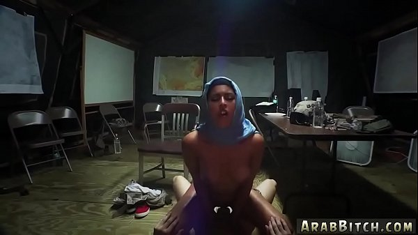 Mom anal, Moms, Mom blowjob, First time anal, Tight anal, Teen blowjob