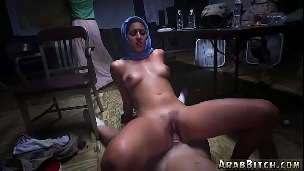 Mom anal, Moms, First time anal, Mom blowjob, Teen blowjob, Tight anal
