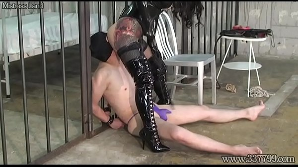 Boots, Cbt, Boot, Slapping