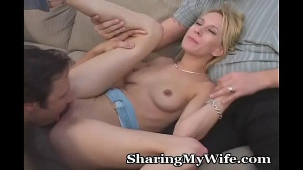 Wife share, Sharing wife, Shared wife, Share wife