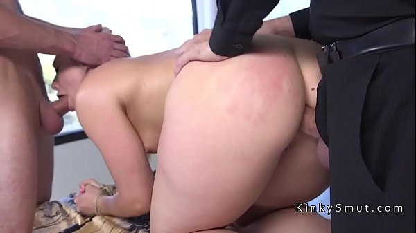 Boss wife, Wife dp