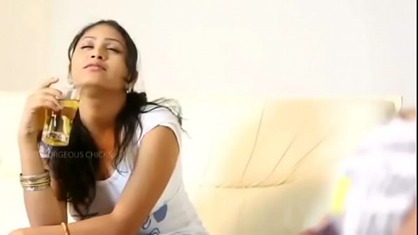 Cute indian, Indian couple, Indians, Indian lesbians, Indian cute, Indian lesbian