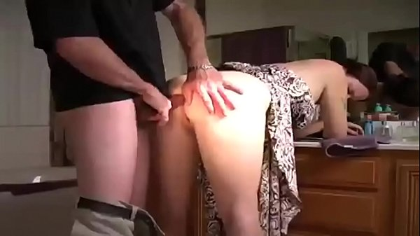 Amature, Painful anal