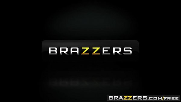 Keisha grey, Brazzers, Room