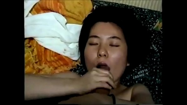 Japanese wife, Drink, Black japanese, Wife interracial, Japanese interracial, Japanese black
