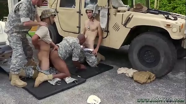 Army, Military