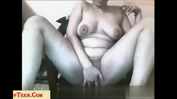 Bhabi, Desi indian, Indian boobs