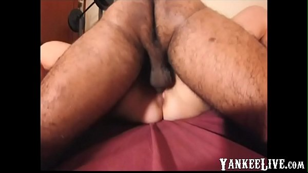 Missionary, Amateur wife, Hairy wife