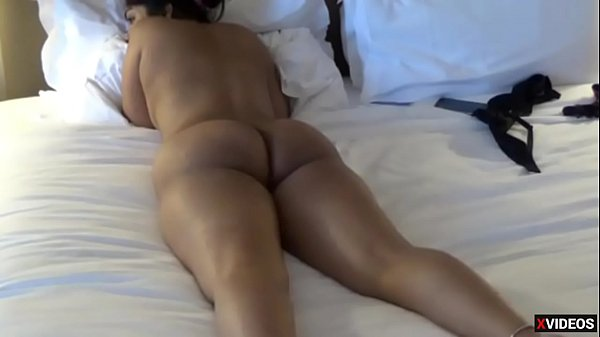 Indian aunty, Indian hot sex, Indian aunties