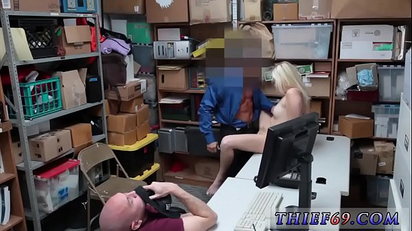 Taxi, Fake taxi, Fake tits, Blond