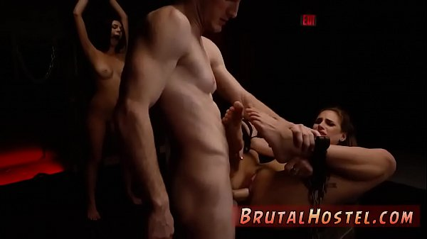 Sister brother, Sister and brother, Sister and brother sex, Brother and sister, Rough anal