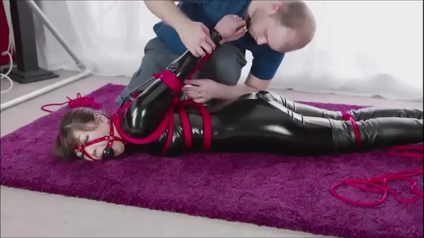 Latex, Tied