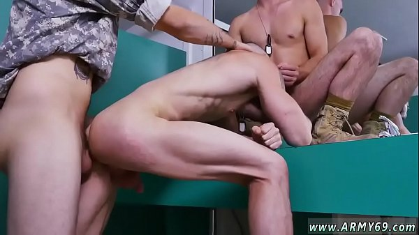 First time anal, First anal