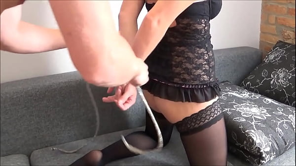 Slut wife, Wife squirt, Tied up