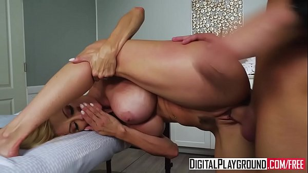 Mother in law, Alexis fawx, In law, Mother-in-law, Mother massage