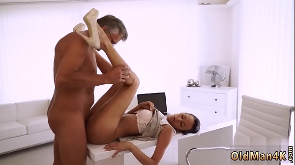 Old, Mom anal, Moms, Old anal, German anal