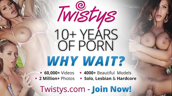 Twistys, At work