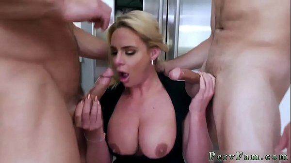 Busty mom, Mom boy, Meet, Father daughter, Boy fuck mom