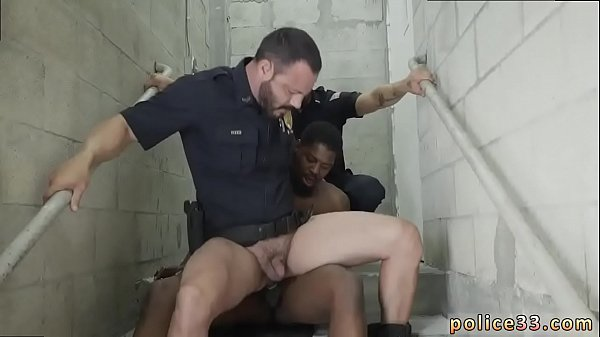 Story, Office sex, Stories, Gay police