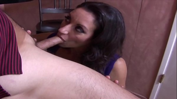 Babe, Pussy licking