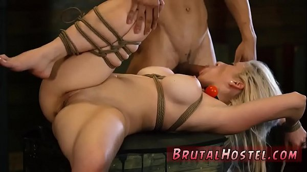 Teen first time, Big breast