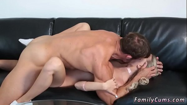 Mature sex, Hd sex, Ball