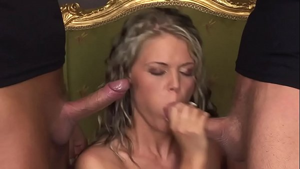 Cream pies, Young casting, Chubby cum inside