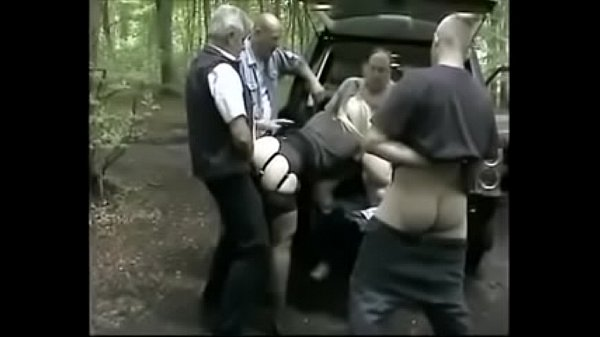 Dogging, Dogs, Stocking milf, Best