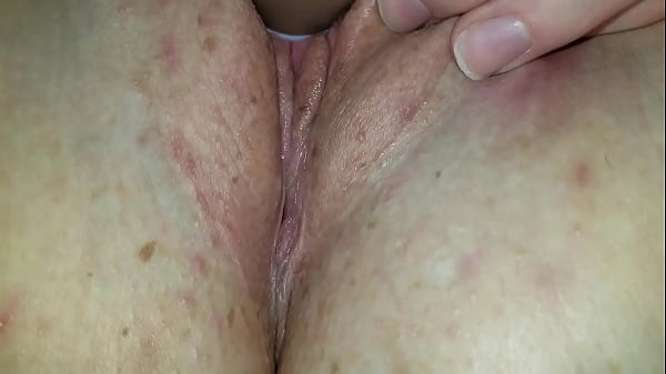 Wife squirt