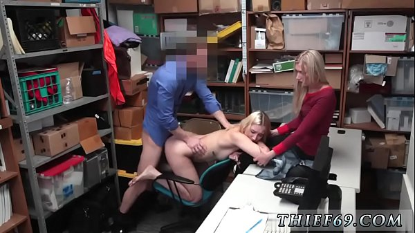 Mother daughter, First time anal, First anal, Anal daughter