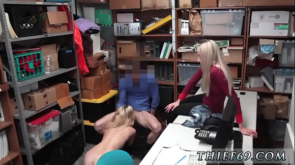 Mother daughter, First anal, Anal daughter