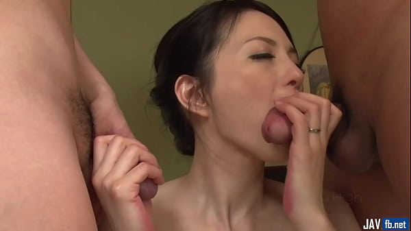 Asian sex, Anal wife, Anal asian