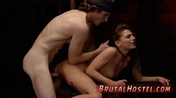 Squirt, Slave, Squirt compilation, Fucking compilation